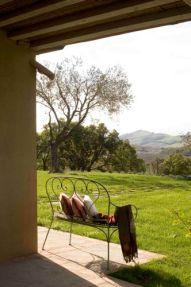 Villa Verde - San Casciano dei Bagni (SI)