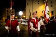 Saracino_Notturna-2012_007