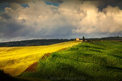 Tuscany photo tour landscape-18