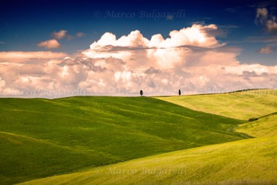 Tuscany photo tour landscape-21