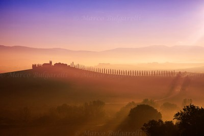 Tuscany photo tour landscape-23
