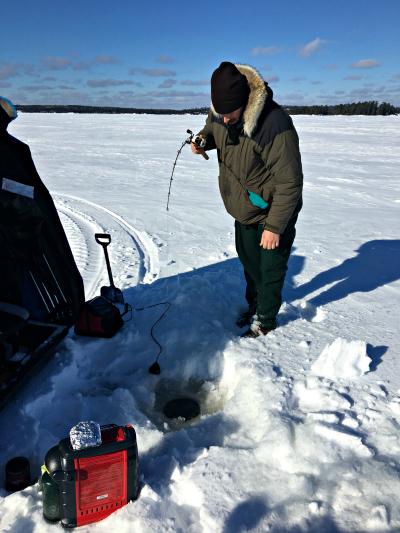 LakeTroutBlog2