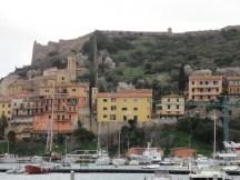 Porto Ercole 2
