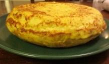 tortilla 10