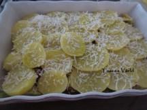 kronärtskocka potatis 2