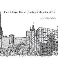 Kalender für 2019