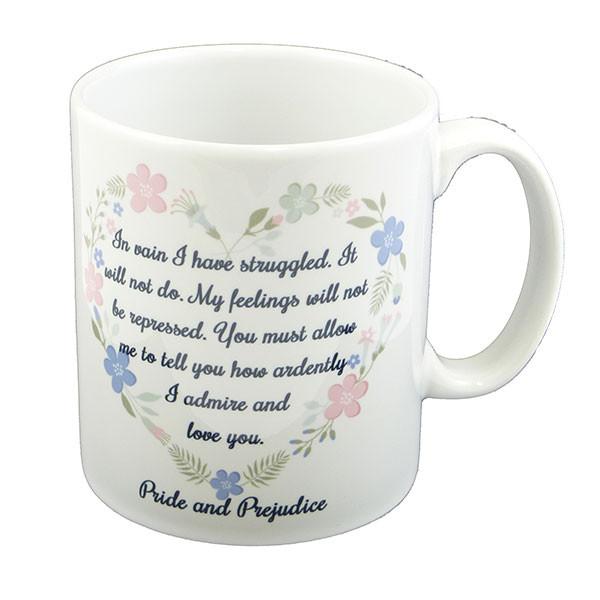 pp-ornate-mug-24.03.201512