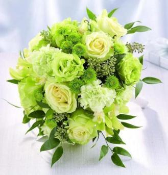 ramos-novia-verde-L-5143E8