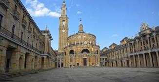 Ciudad Laboral de Gijón
