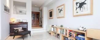 Inmueble de Housetrip en Barcelona