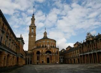 Gijón Ciudad Laboral