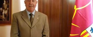 Carlos Barrera-Síndic d'Aran