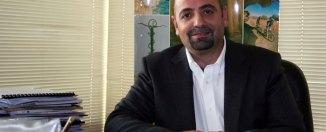 Entrevista a Abed Al Razzaq Arabiyat, director de Jordan Tourist Board