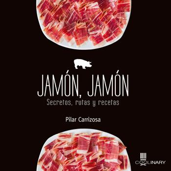 portada-jamon-jamon-alta1