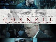 Gosnell The Trial of America's Biggest Serial Killer 2018 720p & 1080p WEB-DL x265-TuSerie
