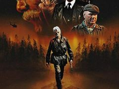 The Man Who Killed Hitler and Then the Bigfoot 2018 720p & 1080p WEB-DL x265-TuSerie