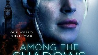 Among the Shadows 2019 1080p WEB-DL 6CH HEVC x265-BvS [MEGA]