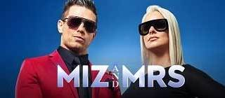 Miz and Mrs S02E01 WEB x264-TBS + 720p x265 + 1080p x265 [MEGA]