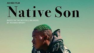 Native Son 2019 1080p WEB-DL 6CH HEVC x265-BvS [MEGA]