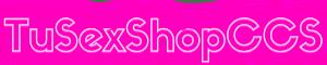 Tu Sex Shop Ccs