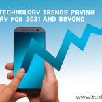 2020 HR Technology Trends Paving The Way For 2021 And Beyond