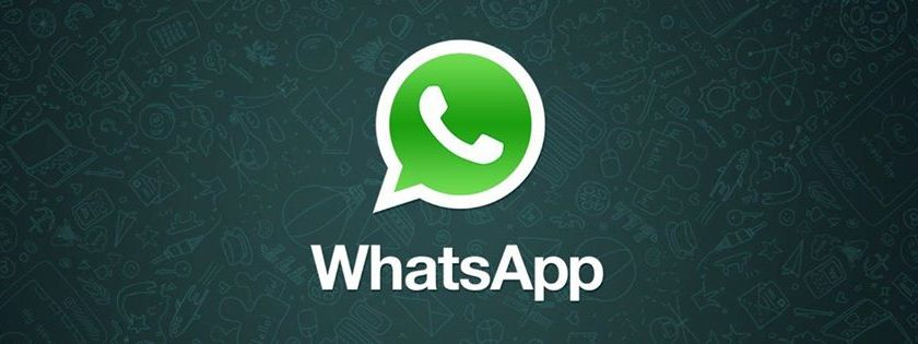 Whatsapp; A $19Billion Dollar Chat.