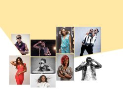 6 Known Ways To Generate Revenue As Artistes