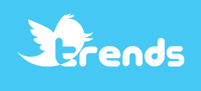 LMK's Diary: The Twitter Trend Madness