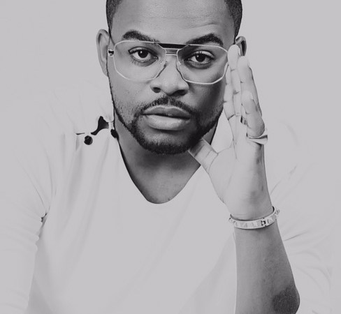 Falz Talks On Summer, Career and… Love.