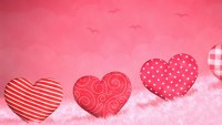 Why Everyday In Love Should Be Like Valentine's Day