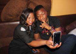 Photos from Loud N Proud Live with SolidStar [April Edition]