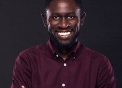 Views by Osagie: Alternative Music In Nigeria