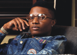 Wizkid: The Greatest Musical Export Of Our Time