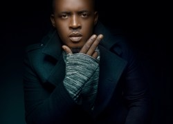 T.M Exclusive Interview With MI Abaga