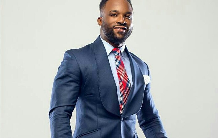 #TalkingMondays: Between Iyanya, Ubi & TripleMG