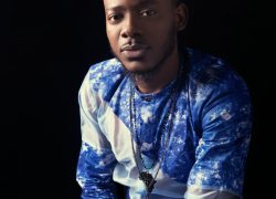 Why Leaving YBNL Is A Good Move For Adekunle Gold