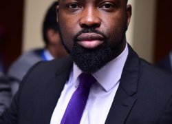 Celebrity Hub: The Audu Maikori's Phenomenom