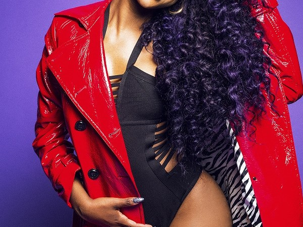 Justine Skye: Just How Much Do You Know About Her?