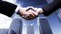 Secrets of Partnerships; Steps to an Effective Business Partnership