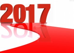 2017: The Year Of Emotional Content Marketing