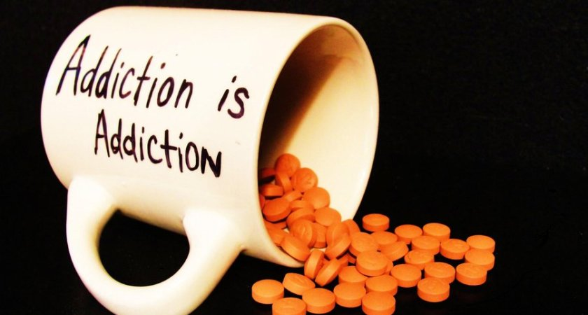 5 Tips On How To Effectively Deal With Addiction Problems
