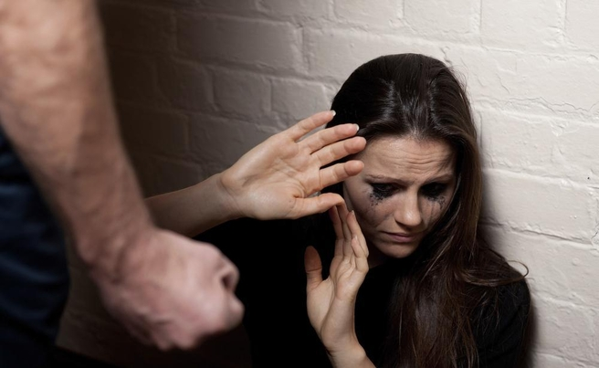 The Increasing Rise In Domestic Violence
