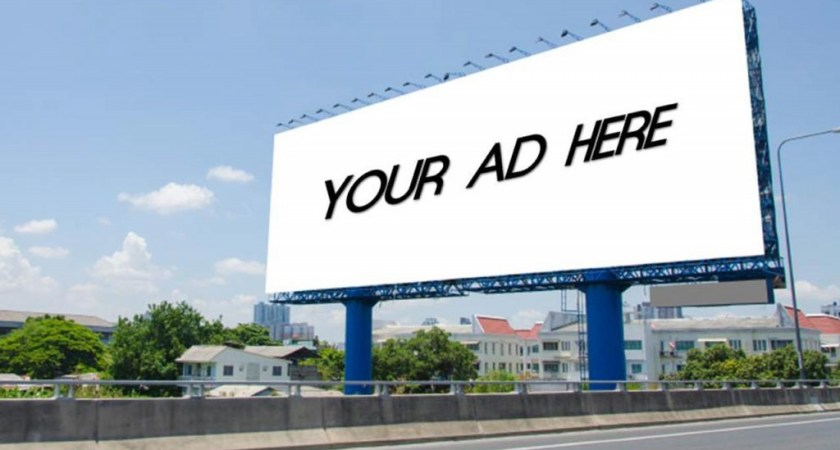The Importance of Advertising to Modern Businesses