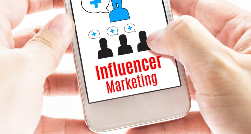 Influencer Marketing And The Future Of Digital Marketing
