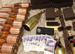 Nigerian Youths And The Pressure To Become Rich