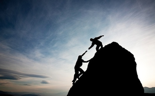 5 Reasons Start Ups/Entrepreneurs Should Have Mentors