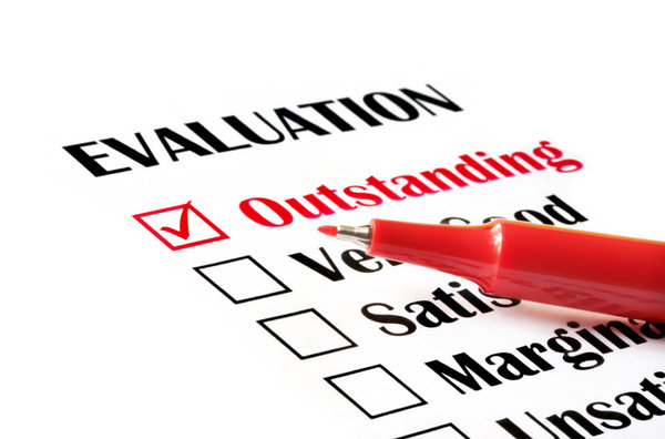 6 Evaluation Methods For Business Growth