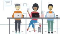 3 Things Millennials Really Want from Employers