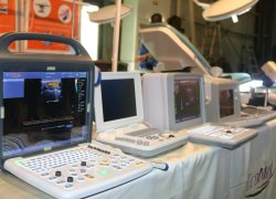 How Technology Changed Healthcare In Nigeria