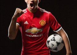 3 Reasons Man. United Might Regret Signing Alexis Sanchez